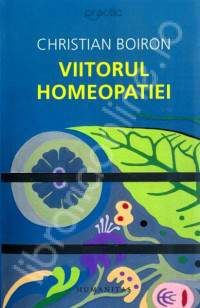 viitorul_homeopatiei_practic_editura_humanitas.jpg