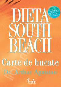 dieta_south_beach_carte_de_bucate_divin.jpg